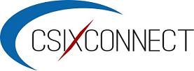CSIX_CONNECT