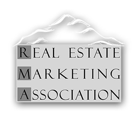 Real Estate Marketing Assoc